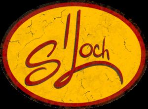 s'Loch Mauren Logo