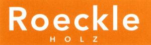 Roeckle Logo